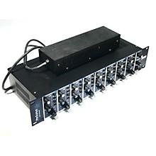 PreSonus 2000s M80 Audio Converter