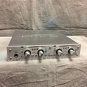 Audient 2000s Mico Microphone Preamp