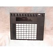 Ableton 2000s PUSH 2 MIDI Controller
