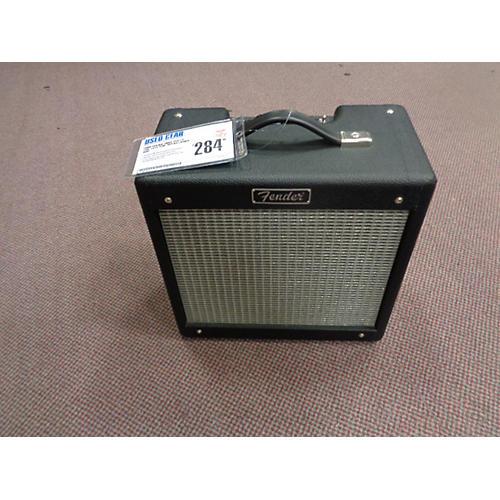 Fender 2000s Pro Jr 15W 1x10 - SOLD AS IS-thumbnail