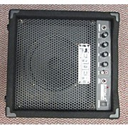 Fender 2000s Rumble 15 15W 1X8 Bass Combo Amp