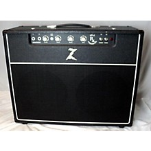 Dr Z 2000s Rx Prescription Tube Guitar Combo Amp