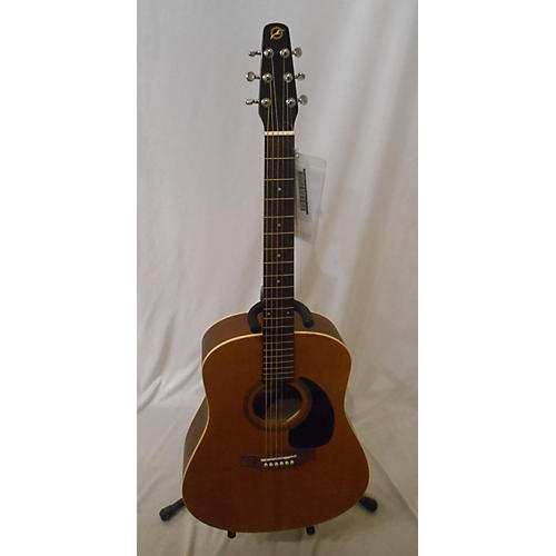 Seagull 2000s S6 Acoustic Guitar