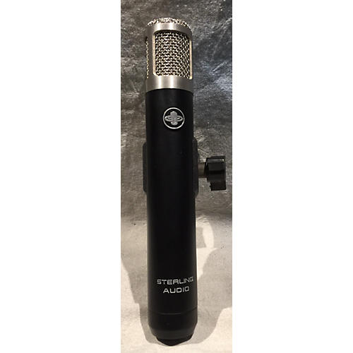 Sterling Audio 2000s ST31 Condenser Microphone-thumbnail