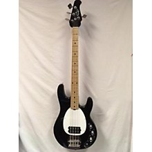 OLP 2000s STING RAY Electric Bass Guitar