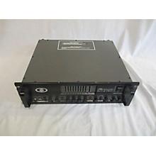 Ampeg 2000s SVT4PRO 1200W / 1600W Bass Amp Head