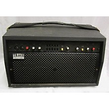 Trace Elliot 2000s TA-50 Acoustic Guitar Combo Amp