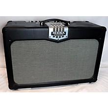 Mesa Boogie 2000s TA30 Trans Atlantic 40W 2x12 Tube Guitar Combo Amp