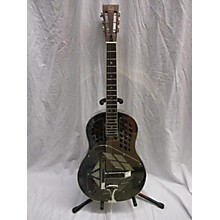 Republic 2000s TRICONE Resonator Guitar