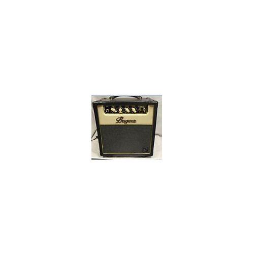 used bugera 2000s vintage v5 tube guitar combo amp guitar center. Black Bedroom Furniture Sets. Home Design Ideas