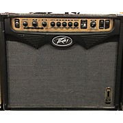 Peavey 2000s Vypyr Tube 1x12 60W Guitar Combo Amp
