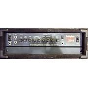 SWR 2000s Workingman's 2x10t Bass Cabinet