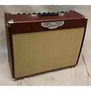 Traynor YCV40 Custom Valve Tube Guitar Combo Amp