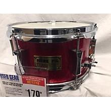 Pork Pie USA 2001 6X10 Custom Drum