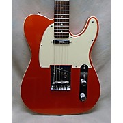 Fender 2001 American Deluxe Telecaster Solid Body Electric Guitar