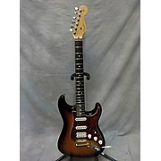 Fender 2001 American Standard Stratocaster HSS Solid Body Electric Guitar