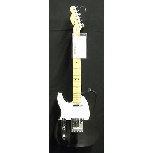 Fender 2001 American Standard Telecaster Left Handed Electric Guitar-thumbnail