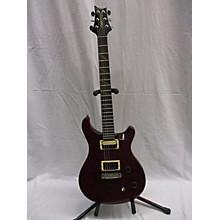 PRS 2001 Carlos Santana Signature SE Solid Body Electric Guitar