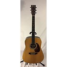 Martin 2001 D16RGT- Acoustic Guitar
