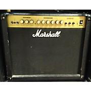 Marshall 2001 G30r Guitar Combo Amp