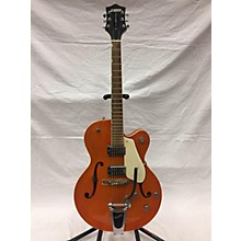Gretsch Guitars 2001 G5120 Electromatic Hollow Body Electric Guitar