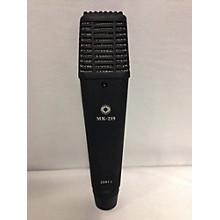 Oktava 2001 MK219 Condenser Microphone