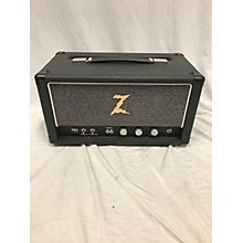 Dr Z 2001 ROUTE 66 32W Tube Guitar Amp Head