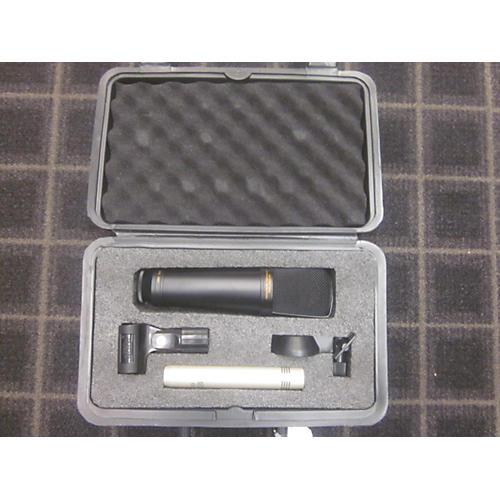 MXL 2001 Recording Microphone Pack-thumbnail