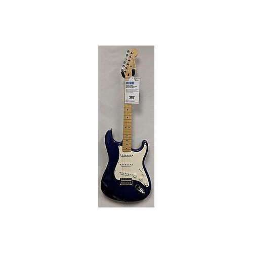 Fender 2001 Stratocaster Solid Body Electric Guitar