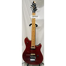 Peavey 2001 Wolfgang Special Solid Body Electric Guitar