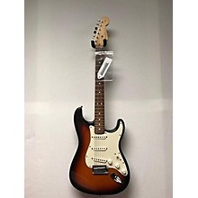Fender 2002 American Standard Stratocaster Solid Body Electric Guitar