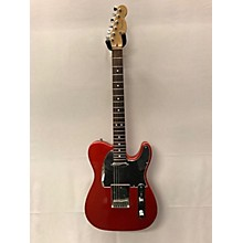 Fender 2002 American Standard Telecaster Solid Body Electric Guitar