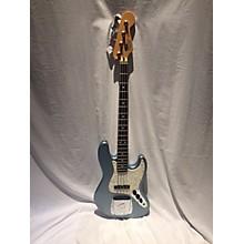 Fender 2002 Classic Series '60s Jazz Bass Electric Bass Guitar