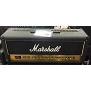 Marshall 2002 JCM2000 DSL100 100W Tube Guitar Amp Head