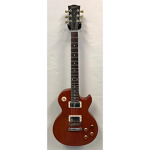Gibson 2002 Les Paul Special Solid Body Electric Guitar