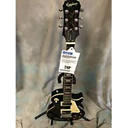 Epiphone 2002 Les Paul Standard Solid Body Electric Guitar