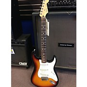 Fender 2002 Stratocaster Solid Body Electric Guitar