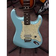 Fender 2002 Tom Delonge Signature Stratocaster Electric Guitar