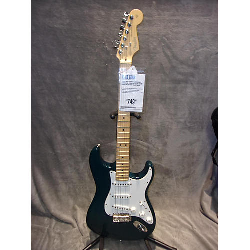 Fender 2002 US Special Highway One Stratocaster