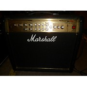 Marshall 2002 Valvestate AV100 Guitar Combo Amp
