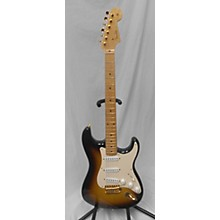 Fender 2003 1956 NOS Stratocaster Solid Body Electric Guitar