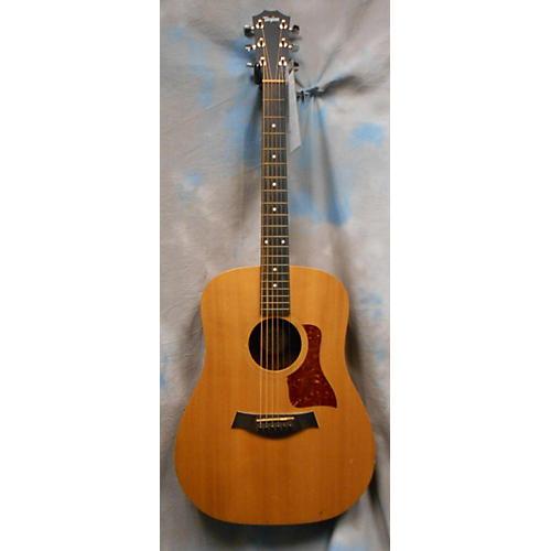 Taylor 2003 307GB Acoustic Guitar