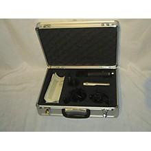 MXL 2003/603S Condenser Microphone