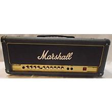 Marshall 2003 AVT50H Solid State Guitar Amp Head