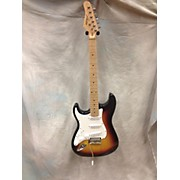 Fender 2003 American Standard Stratocaster Solid Body Electric Guitar