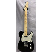 Fender 2003 American Standard Telecaster Solid Body Electric Guitar