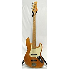 Suhr 2003 Classic J Pro Electric Bass Guitar