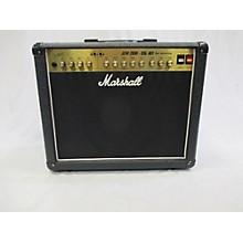 Marshall 2003 DSL401 1x12 Tube Guitar Combo Amp