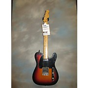 Fender 2003 Highway One Telecaster Solid Body Electric Guitar