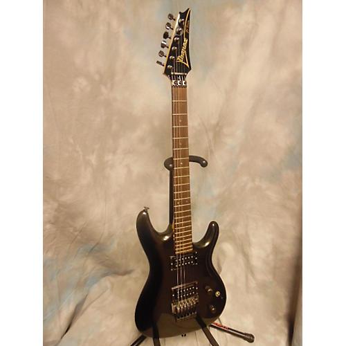 Ibanez 2003 JS1200 Joe Satriani Signature Electric Guitar